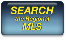 Search the Regional MLS at Realt or Realty Lakeland Realt Lakeland Realtor Lakeland Realty Lakeland