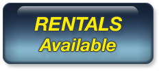 Rent Rentals in Lakeland Fl