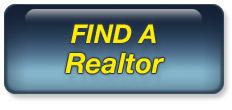 Find Realtor Best Realtor in Realt or Realty Lakeland Realt Lakeland Realtor Lakeland Realty Lakeland