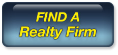 Realty Near Me Realty in Lakeland Florida
