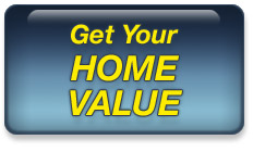 Home Value Get Your Lakeland Home Valued
