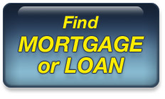 Mortgage Home Loan in Lakeland Florida