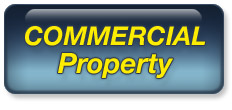 Investment Property Commercial Rentals Lakeland