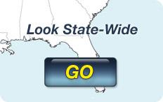 Florida RealtorRealty REALT FloridaRealtorRealty