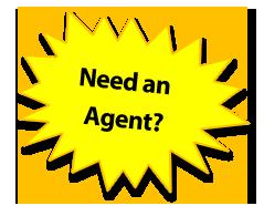 Lakeland Real Estate Agent Near Me Realtor FL